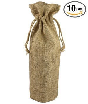 Jute product